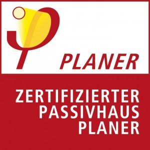 logo_cphd_planer_de