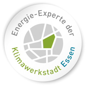 Energie-Experte_der_WEB