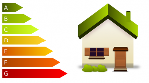 energy-efficiency-154006_640